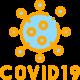 covid-19 (2)